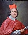Ritratto del Cardinale Giovan Francesco Ginetti - G. B. Gaulli detto Baciccio.jpg