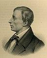 Ritratto di Giacomo Leopardi litografia.jpg