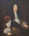 Ritratto di S.A.S. Alfonso IV d' Este.png