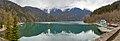 Ritsa Lake Spring Panorama.jpg