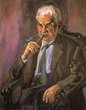 Rittner Fritz Kortner 1967