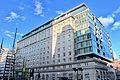Ritz-Carlton Montreal 14.jpg