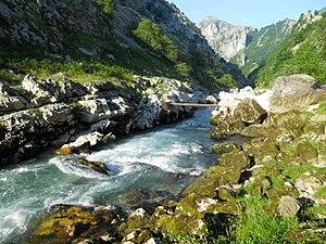 Riu Cares en Cabrales.jpg