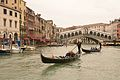 Riva del Vin Canal Grande Venezia.jpg