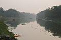 River Churni - Halalpur Krishnapur - Nadia 2016-01-17 9056.JPG