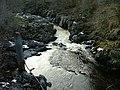 River Garry - geograph.org.uk - 1752620.jpg