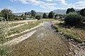 River Lekhura (in Kaspi).jpg