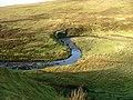 River Rha - geograph.org.uk - 1033968.jpg
