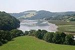 River Tamar - geograph.org.uk - 326342.jpg