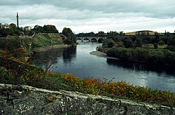 River Tweed Coldstream.jpg
