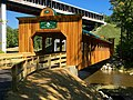 Riverview Covered Bridge - panoramio - Michael A. Orlando.jpg
