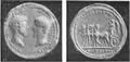 Rivista italiana di numismatica 1890 p 522.png
