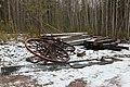 Rivning av Smältarmossgruvan 2012 04.jpg