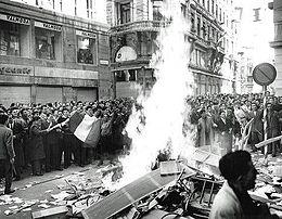 Rivolta di Trieste 1953.jpg