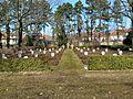 Roßlau,Deutscher Soldatenfriedhof.jpg