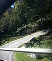 Road Curve.jpg