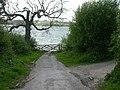 Road to Carsington Water - geograph.org.uk - 243218.jpg