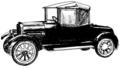 Roadster 1924 Model(PSF).png