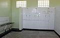 Robben Island Prison 36.jpg