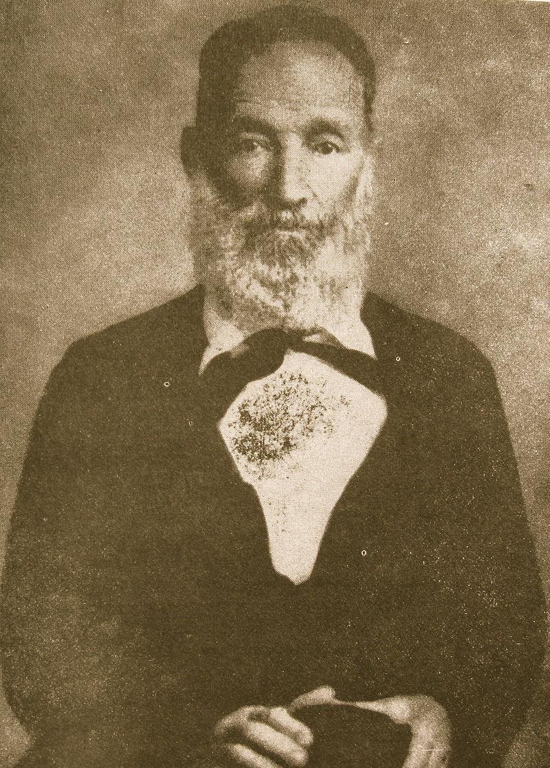 RobertSheffey.JPG