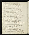 Robert Burns 'Holy Willie's Prayer' - page 3 (5372887586).jpg