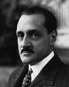 Robert Esnault-Pelterie 1930.jpg