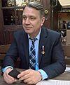 Robert F. Barkowski Warszawa 11 05 2016.jpg