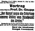 Robert Gaupp (Vortrag).jpg
