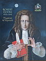 Robert Hooke 1635-1703 Physicist and Polymath.jpg