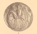 Robert IV Auvergne.png