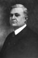Robert Judson Aley.png