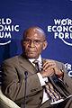 Robert Kenneth Sichinga - World Economic Forum on Africa 2012.jpg