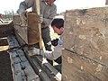 Robinson Cabin Restoration (7094320341).jpg