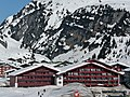 Robinson Club Alpenrose, Zürs - panoramio.jpg