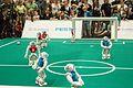 RoboCup 2016 Leipzig - Standard Platform League (17).jpg