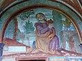 Roccapietra, Cappella della Madonna di Loreto 07.JPG
