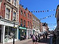 Rochester (35038242036).jpg