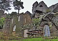 Rock Hall - geograph.org.uk - 658482.jpg