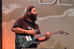 Rock in Pott 2013 - Deftones 01.jpg