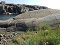 Rocks, Ølbergholm 01.jpg