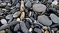 Rocks (8143602418).jpg