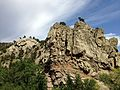 Rocks (9709120923).jpg