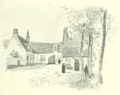 Rodenbach – La Vocation, 1895 Illustr. p 111.png