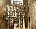 Rodez,cathédrale,intérieur55,chapelle St Sépulcre16.jpg