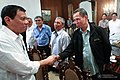 Rodrigo Duterte and Benito Tiamzon.jpg