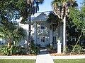 Roesch House Front 1.jpg