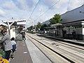 Roger Sémat tramway T5 2020 02.jpg