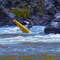 Rogue River (8517110236).jpg