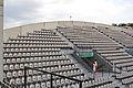 Roland-Garros 2012-IMG 3807.jpg