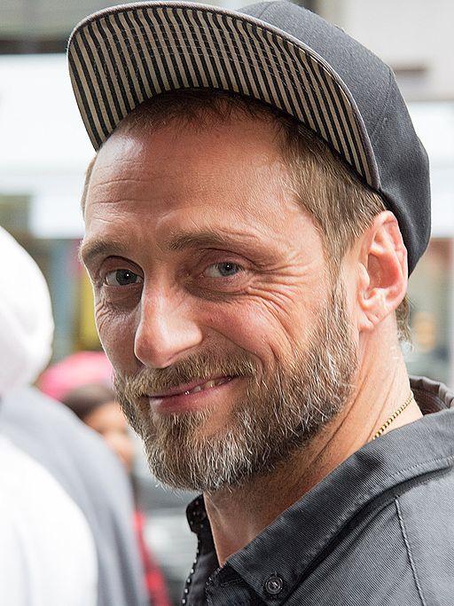 Roland Møller (21473605619)